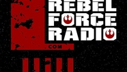 "Fictional Frontiers with Sohaib - (Episode 237) - Rebel Force Radio's James Barrett ""Jimmy Mac"" McInerney Extended Exclusive"